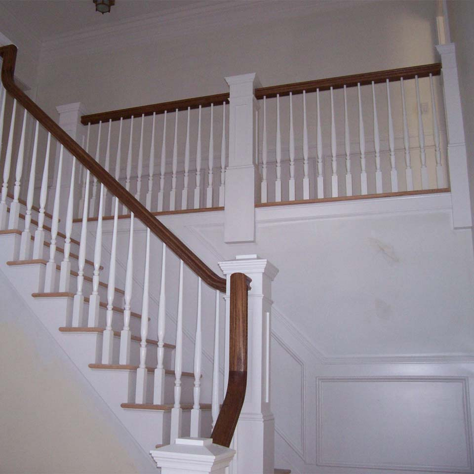 stair1